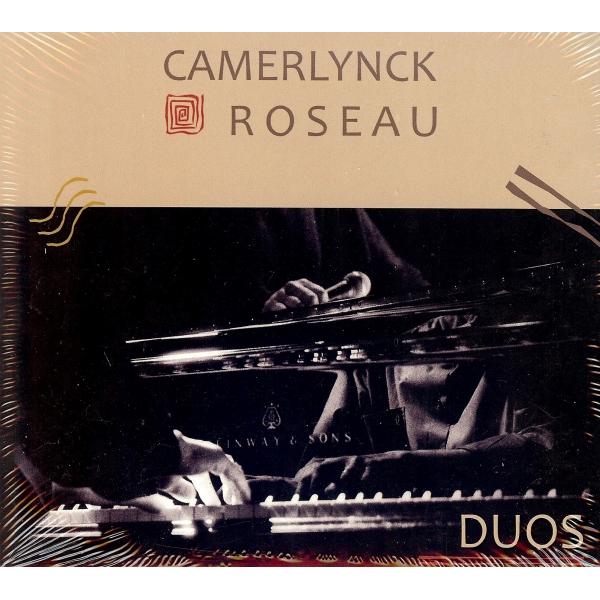 Camerlynck & Roseau - Duos